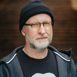 Win tickets to New Belgium & The Current's Micro Show with Bob Mould