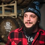 Brewer Profile: Dicky Lopez of NorthGate Brewing