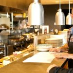 Surly closing Brewer's Table, Chef Jorge Guzman to stay in MSP
