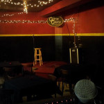 """Comedy vs. """"The Man"""": How a Minnesotan comedy club fought City Hall and won"""