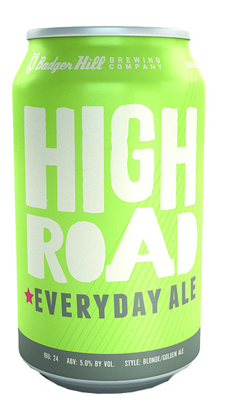 CENTRALAVE_HighRoad