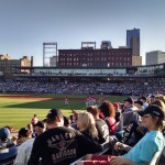 CHS Field first minor league field to win American Institute of Architects Honor Award