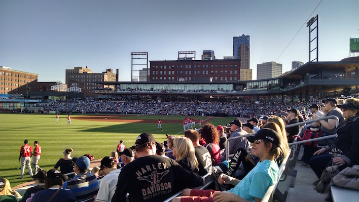 CHS_Field_Opening_Day
