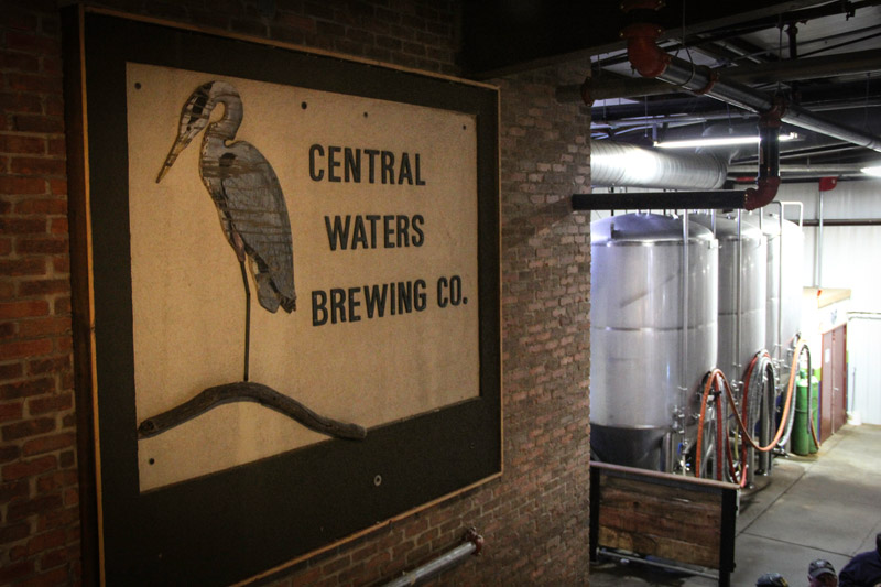 Central Waters-14
