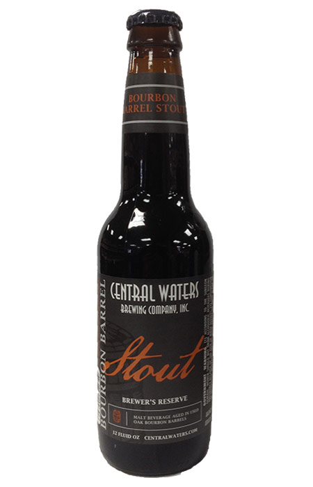 Central-Waters-Bourbon-Barrel-Stout