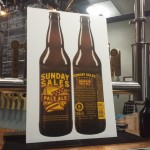 LTD Brewing makes beer to protest Sunday liquor sale ban