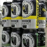 Steel Toe Brewing coming to cans starting July 11
