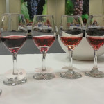Thoughts on the 2014 Int'l Cold Climate Wine Competition