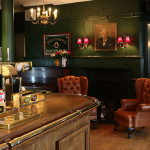 The Wide World of Beer with Stephen Beaumont: Drinking in Thoroughly Modern London