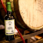 Dangerous Man Launching Barrel Aging Program, Releasing 4 New Beers