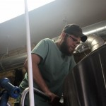 Sweet taste of rivalry: Day Block & Lucette brew 'stadium series' beer for Vikings-Packers game