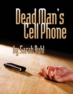 Dead Man Cell Phone