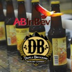 AB InBev to acquire Devil's Backbone Brewing