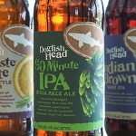 Dogfish Head coming to Minnesota in 2017