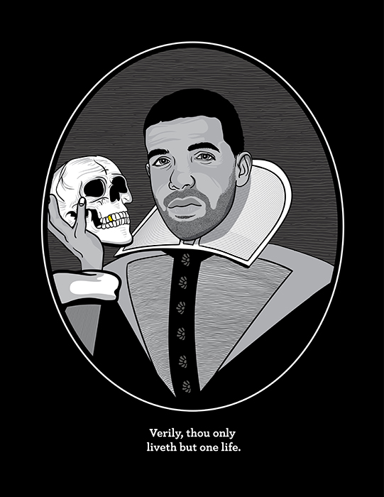Drakespeare-Print--Illustration-by-Kyle-Coughlin.jpg