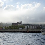 New walking tour unveils Duluth's dark history
