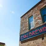 ENKI's Brewery Expansion Has Roots in Minnesota Agriculture