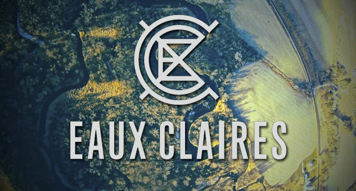 Eaux Claires Featured Image