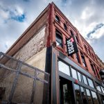 The Growler takes on Lowertown's new Escape MSP