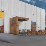 Fair State Brewing expanding with new St. Paul production brewery