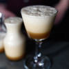 Craft Cocktail: Falcon Gravy is the holiday 'egg nog' of your dreams
