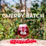 Fitger's Brewhouse turns 20, releases annual Cherry Batch