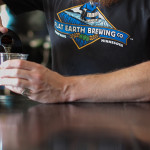 Sunday Growler Sales in St. Paul to Begin July 5
