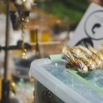 Anglers are tying flies (and tying one on) at Twin Cities taprooms