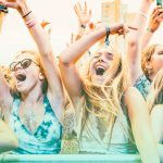 10 summer music festivals within driving distance of MSP