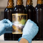 'Brewed For Us': The top-secret Founders beer you'll never get to try