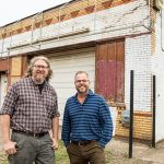 Founders Brewing to open second taproom in Detroit