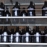 Your Guide to Sunday Growler Sales in Minneapolis