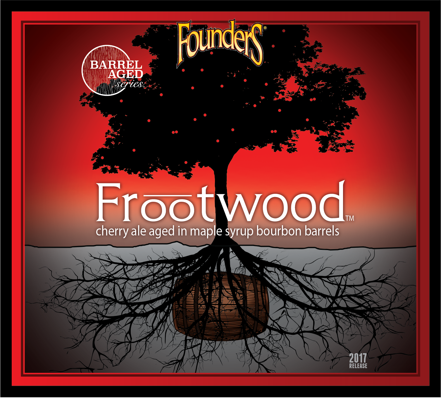 FrootwoodFounders