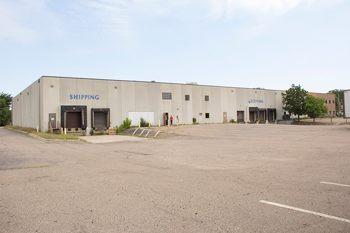 Fulton-New-Brewery_3