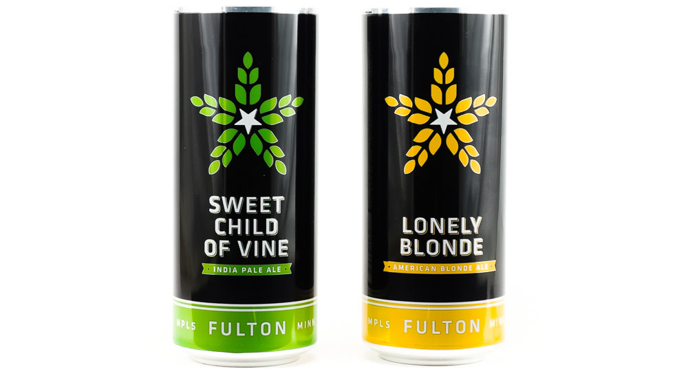 Fulton_Cans_SWeb_Banner
