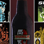 The Secrets of Surly