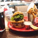 In The Loop: Red Cow Restaurant and Bar