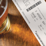 Domestic Flights: Musings from the Airport Bar