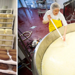 4 Minnesota Creameries to Watch in 2015