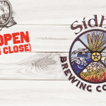 Sidhe Brewing Comes to St. Paul's East Side