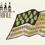 What's Really in That American Pale Ale?