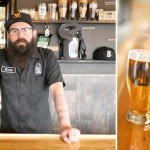Straight from the Source: Eastlake Craft Brewery