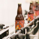 Growing Pains: Toppling Goliath Confronts the Challenges of Expansion, Turnover, and Public Perception
