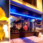 The Late Show: A Week of Midnight Meals in Minneapolis
