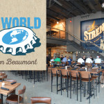 The Wide World of Beer with Stephen Beaumont: Something About Buffalo, NY