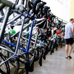 Building better bikers: Quality Bicycle Products' grand plan to bike-ify America