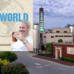 The Wide World of Beer with Stephen Beaumont: Kansas City