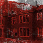 Glensheen: Minnesota's infamous murder mystery comes to life at History Theatre