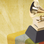 The Vexing World of Music Awards and Best-Of Lists