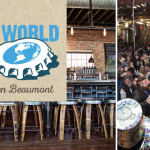 The Wide World of Beer with Stephen Beaumont: Amazing Asheville